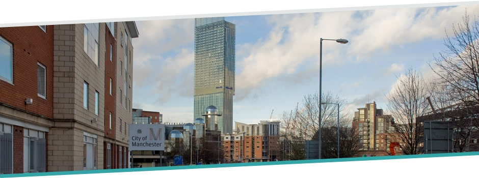 featured-beetham_1